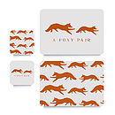 Thumb_fox-coaster-placemats