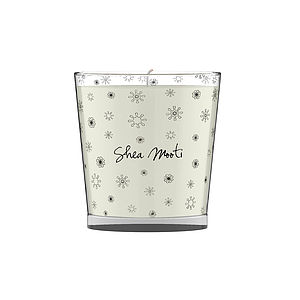 Give Mama A Break Relaxing Candle - candles & home fragrance