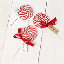 Thumb_giant-swirly-red-personalised-lollipop