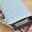 Elephant Parade Case For Kindle