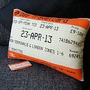 Thumb_london-travelcard-cushion-april
