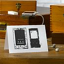 Thumb_pack-of-two-mp3-player-cards