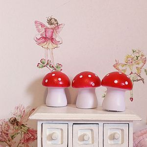 Nightlights For Children - children's room accessories