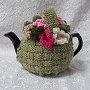 Thumb_small-flower-basket-hand-knit-tea-cosy