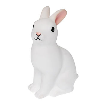 Rabbit LED Night Light
