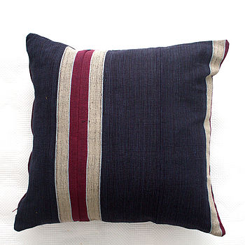 Etu Cushion