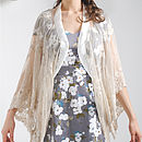 Thumb_embroidered-lace-shrug-ivory