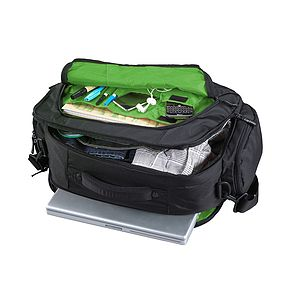 Fast Track Carry On Bag - bags & cases