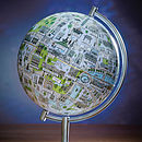 Thumb_night-light-globe-of-london