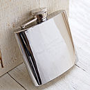 Thumb_personalised-hip-flask