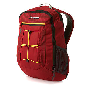 Flipback Laptop Backpack - bags & purses