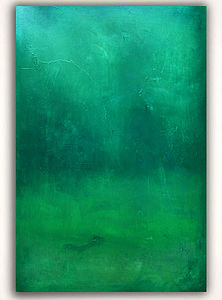Tranquility Original Painting - art & pictures
