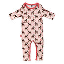 Baby Bambi Playsuit