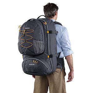 Mallorca 80 Backpacking Rucksack