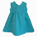 Thumb_organic-cotton-needlecord-baby-dress