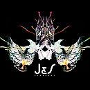 J & S Jewellery Card