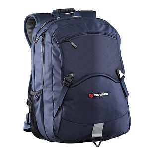 Yukon Laptop Backpack - laptop bags & cases