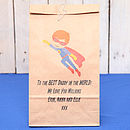 red hair fair skin tone bag