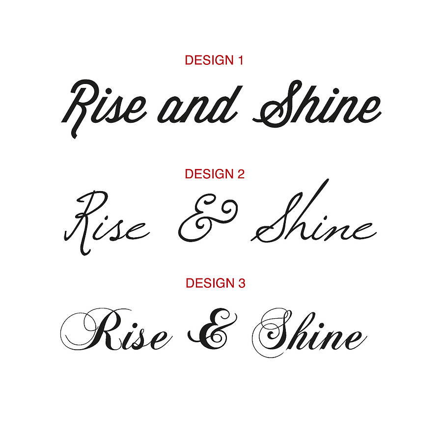 Rise And Shine Quotes Rise And Shine Quotes Simple 30 Rise And Shine Quotes It Is