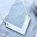 Thumb_geometric-chevron-arrow-necklace