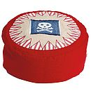 Pirate Shack Beanbag