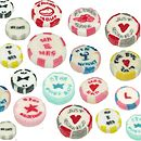 Thumb_wedding-rock-sweets-in-a-variety-of-designs