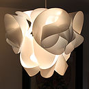 Pigna Light Shade