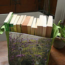 Meadow Storage Cube