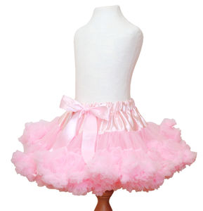 Pettiskirt Tutu In Sherbet Dreams - toys & games