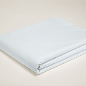 Flat Sheet - bed, bath & table linen