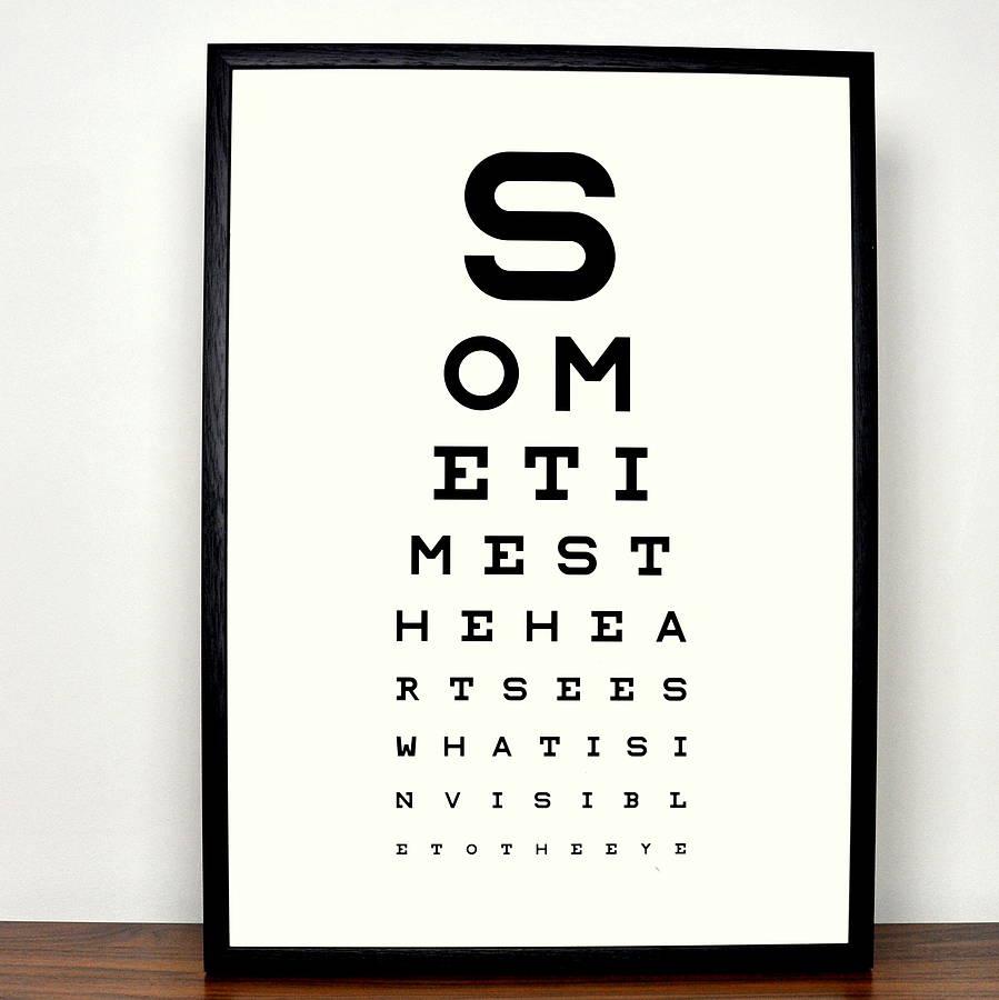 Hd wallpapers printable pediatric eye chart fhdlovepatterndesign get free high quality hd wallpapers printable pediatric eye chart nvjuhfo Choice Image