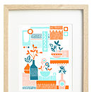 Thumb_retro-flowers-in-vases-screen-print
