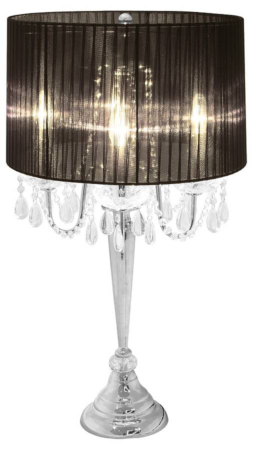 Art deco style table lamp by made with love designs ltd art deco style table lamp mozeypictures Gallery