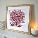 Thumb_personalised-treeheart-with-songbirds-print