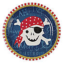 Thumb_ahoy-there-pirate-paper-plates