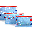 Thumb_seaside-print-wash-bags