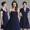 Thumb_multiway-knee-length-dress-navy