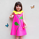 Thumb_wild-flower-girls-summer-dress
