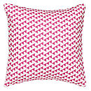 Thumb_bunting-cushion