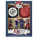 Thumb_ahoy-there-pirate-cupcake-kit