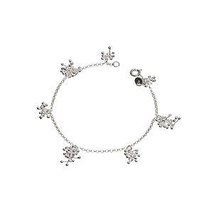 Joy Scatter Bracelet