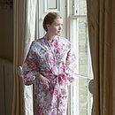 Thumb_cotton-wrap-over-kimono