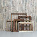 Remixed Wallpaper Arthur Slenk Design Seven