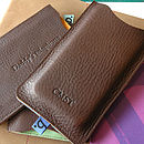 Thumb_classic-leather-sleeve-for-iphone