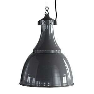 Dana Pendant Light - office & study