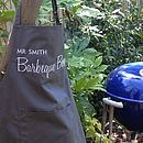Thumb_personalised-bbq-apron