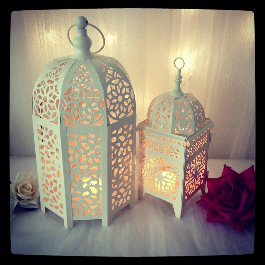 fireplace charming yankee candle fire screen tealight holder birch