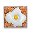 Fried Egg Cup