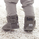 Thumb_personalised-suede-sheepskin-booties-grey