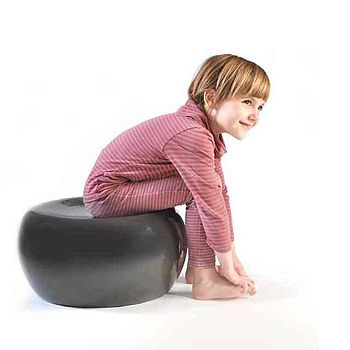 Mello Medium Stool